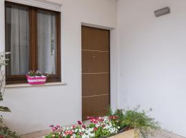 Apartment Oristano, Oristano