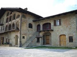 Casapecchenino, Dogliani