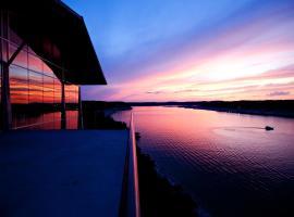 Lakeway Resort and Spa, Lakeway