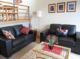 Ashwood Apartments - Lindisfarne, Hobart