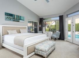 63RD Kirland Home, Phoenix