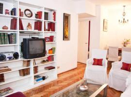Casa Austria & Pacheco de Melo