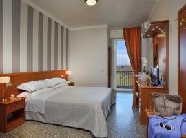Hotel Piero Della Francesca, Urbino