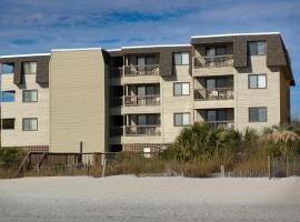 Ocean Forest Colony, Myrtle Beach