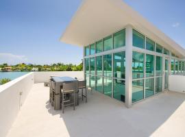 Villa Glacia