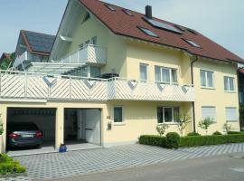 Apartment Freudenstadt, Freudenstadt