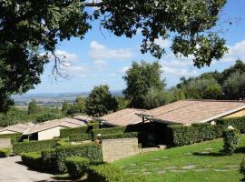 Holiday Home Oasi Maremma Village 2, Scarlino