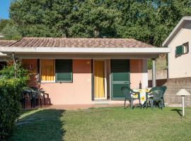 Holiday Home Oasi Maremma Village 3, Scarlino