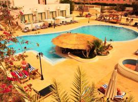 Badawia Sharm Resort, Sharm El Sheikh