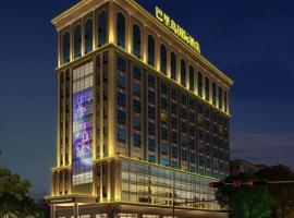 Balidao International Hotel, Dongguan