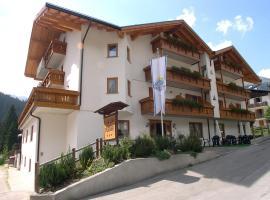 I 25 migliori hotel a san martino di castrozza offerte per alberghi a san martino di castrozza - Hotel san martino di castrozza con piscina ...