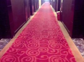 Beihaidao Hotel, Tangxia