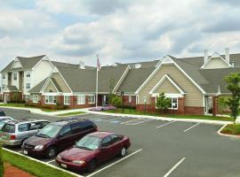 Residence Inn Cranbury South Brunswick, Cranbury
