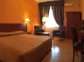 Hotel Il Vigneto, Gattinara