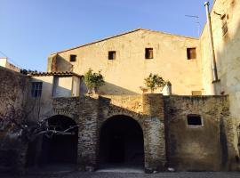 , Castelló d'Empúries