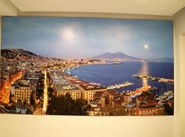 Riviera Luxury Suites, Naples