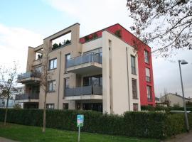 Apartment Königsdorf, Frechen