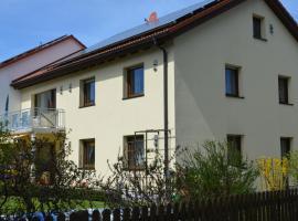 Ferienwohnung Gabler, Landsberg am Lech