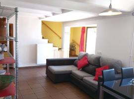 Holiday Home Viladecans with Fireplace IX, Viladecáns