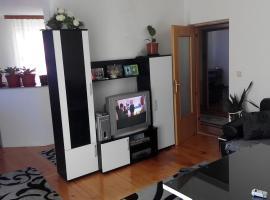 Apartment Vahdi, Hadžići