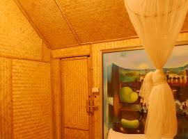 Relive Resort, Ban Pang Muang