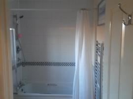 LS10 Serviced Apartments, Leeds