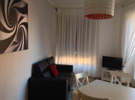 Sare B&B Apartment, Bologna