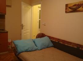 Apartment Narcis