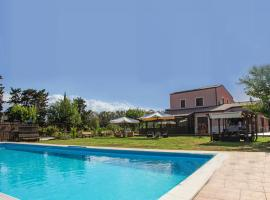 Sicily Country House & Beach, Agnone Bagni