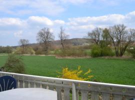 Pension Highway2, Schweicheln