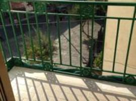 Bed & Breakfast Santa Caterina, Ercolano