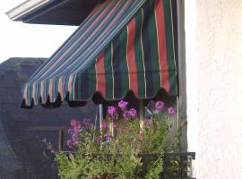 Heathergate Cottage and Suites, Victoria