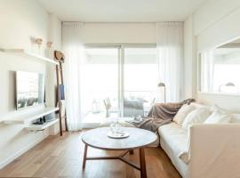 Yoo Nordelta Apartment LakeFront, Tigre