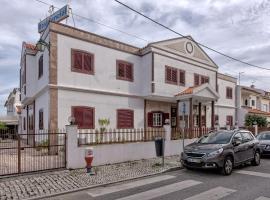 Residencial Santo André