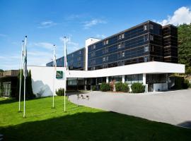 Quality Hotel Mastemyr, Kolbotn