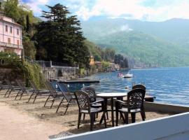 Lake Como Beach Resort And Villas, Pognana Lario