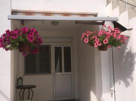Apartments Mia Patria, Donji Štoj