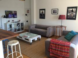 Apartment Braga