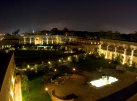 Romano Palace Luxury Hotel, Catania