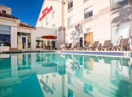 Hilton Garden Inn Irvine East/Lake Forest, Foothill Ranch