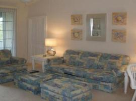 Catalina #6203d Apartment, Myrtle Beach