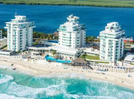 Hotel Yalmakan - All Inclusive, Cancún
