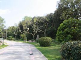 Apartament Maçanet de Cabrenys VF, Maçanet de Cabrenys