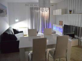 Tarragona Suites Moragues 5, Tarragona