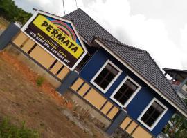 Permata Guesthouse, Kampung Kuala Besut