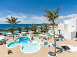 Neptuno Suites - Adults Only, Costa Teguise