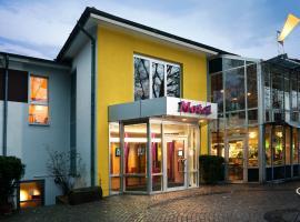 B&B Hotel Hannover-Garbsen, Garbsen
