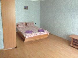 Apartment na Schorsa 29, Belgorod