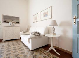 A casa di Giulia B&B, Verona