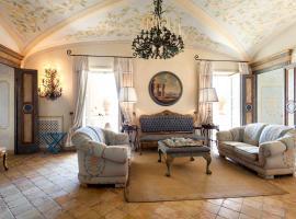 Casa Raiola